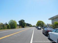 Casa Buena Dr-frontage road