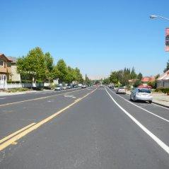 center Ave