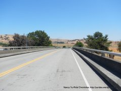Lagoon Valley Rd xover I-80