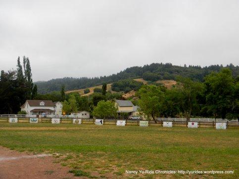 Nicasio Square