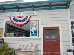 Bovine Bakery