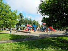 Walnut Park