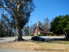 Two Rock Church