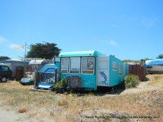 permanent trailer homes