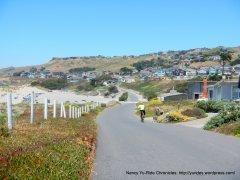 descend Cliff St