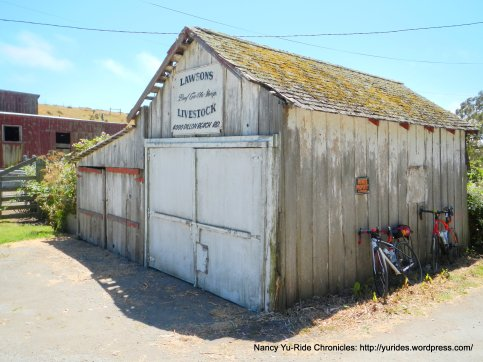 Lawsons Ranch
