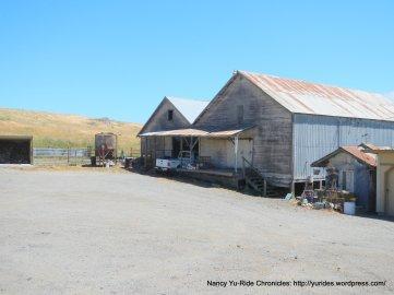 Fallon ranch