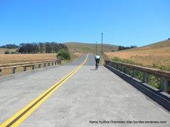 Twin Bridge Rd