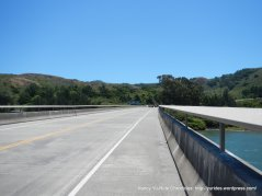Russian River xing-CA-1