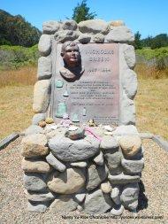Nicholas Green Memorial