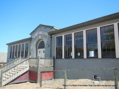 American Valley School