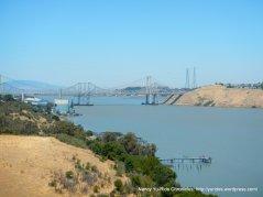 Carquinez Bridge