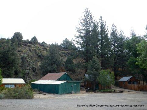 Carson Valley Resort