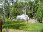 trailer camp