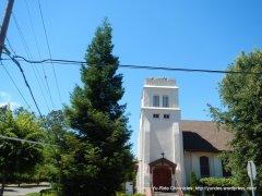 lagunitas church