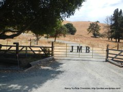 JMB Ranch