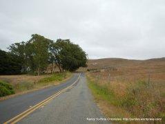 descend to ranch