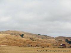 ranch lands-hicks valley
