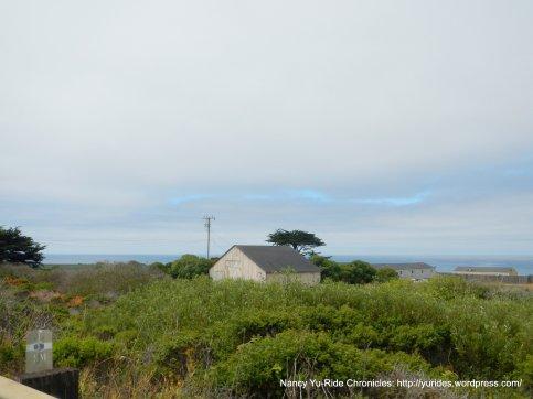 coastal barn