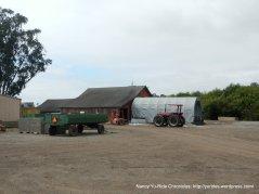HMB farm