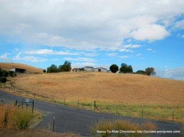Arroyo Del Cerro Ranch