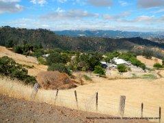 view of Diablo Ranch