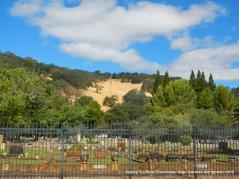 rockville cemetery