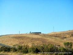 hilltop ranch