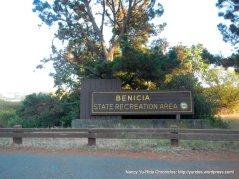 benicia state park