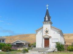 st anthony's catholic church