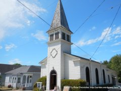 pescadero community church