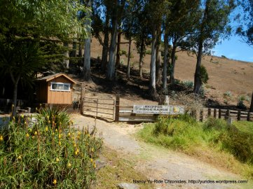 skipper ridge ranch