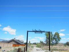 Centerville Ln/NV-756 E ranch