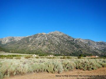 Sierra Nevada Myns