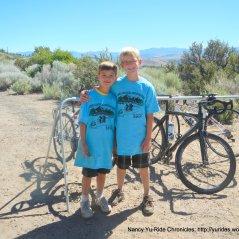 bike valets