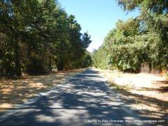 Lafayette/Moraga Regional Trail