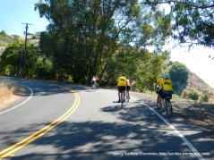 climb up grizzly peak blvd