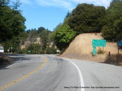 to skyline blvd/ca-35