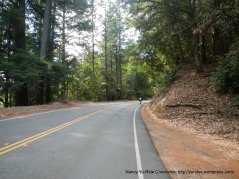 skyline blvd/ca-35