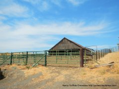 north gate ranch