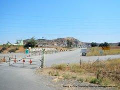 syar industries-quarry