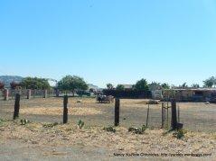 ramsey rd ranch