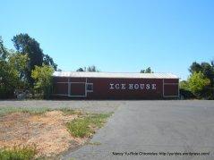 rockville ice house