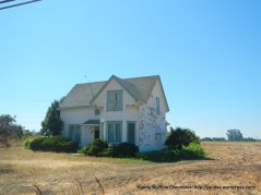 rockville rd farm house
