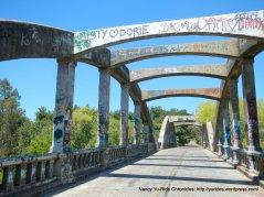 stevenson bridge rd