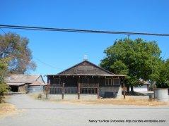 meridian rd ranch