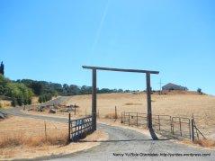 cantelow rd ranch