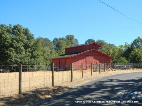 cantelow rd barn
