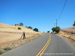 steiger hill rd
