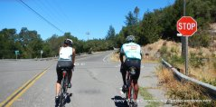 howell mtn rd-four corners